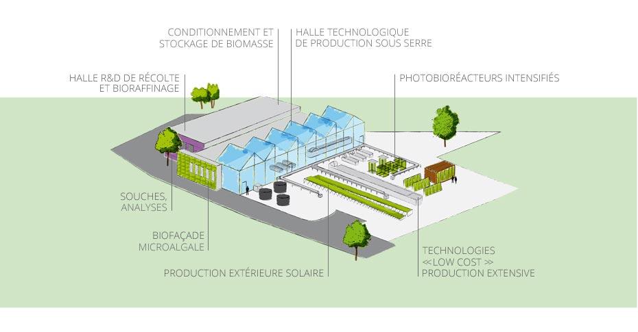 croquis-plateforme-FR