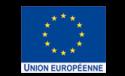 Algosolis - Union Européenne