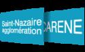 Algosolis - CARENE de Nantes Saint-Nazaire