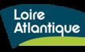 Algosolis - Département de la Loire Atlantique